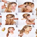 22-Beautiful-French-Braid-Hairstyles-Step-by-Step-Tutorial-HairStylo-