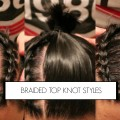 3-BRAIDED-TOP-KNOT-HAIRSTYLES-FOR-MEN-MENS-HAIR-BRANCH1302