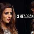 3-Easy-Peasy-Headband-Braids-Quick-Easy-Hairstyles-For-Long-Hair-Medium-Hair
