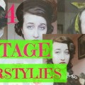 4-Vintage-Hairstyles-For-Long-Hair