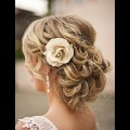 4-hairstyles-ideas-for-short-hair-Part-1-LA-Hairstyle-Inspiration