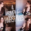 4-simple-hairstyles-for-long-hair