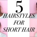 5-HAIRSTYLES-FOR-SHORT-NATURAL-HAIR