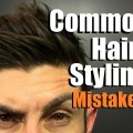 5-MOST-Common-Hair-Styling-Mistakes-Men-Make-How-To-Have-Awesome-Hair