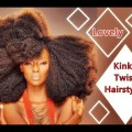 African-Kinky-Twist-Hairstyles-with-Long-Short-Medium-Hair-for-Black-Women