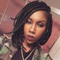 Awesome-African-American-Braided-Hairstyles-2016