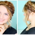 Beautiful-Crown-Braid-Hairstyles-for-Women-Girls-HairStylo-