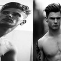 Best-Mens-Short-Hairstyles-2016