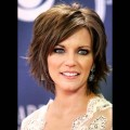 Best-short-hairstyles-for-thick-hair-short-hairstyle-for-thick-hair