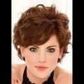 Best-womens-hairstyles-for-short-wavy-hair-short-wavy-coarse-hair