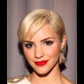 Best-womens-short-haircuts-short-haircuts-for-thick-hair-2016