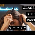 Classic-Side-Part-Mens-Hair-My-Hairstyles-Ruben-Ramos