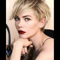 Cool-short-blonde-hairstyles-short-blonde-hairstyle