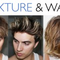 Creating-Massive-Texture-Wave-MENS-HAIR-STYLES