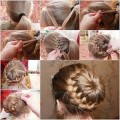 Cute-quick-and-easy-braids-for-medium-long-hair-Latest-Hairstyle-Tutorials-2016