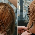 DIY-Crafts-30-LONG-HAIR-STEP-BY-STEP-HAIRSTYLES-FOR-GIRLS