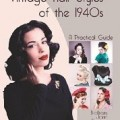 Download-EBOOK-Vintage-Hair-Styles-of-the-1940s-A-Practical-Guide