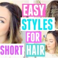 EASY-FAST-Half-Up-Boho-Hairstyles-for-Short-Hair