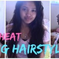 Easy-Spring-Hairstyles-for-Long-HairNo-heat