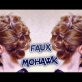 FAUX-MOHAWK-short-medium-hair-Awesome-Hairstyles