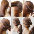 Hair-Bow-Tutorial-Hairstyle-for-Short-and-Long-Hair