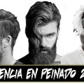Hairstyle-Men-David-Beckham-Justin-Bieber-Levi-Stocke-Tendencia-2016-JR-Style