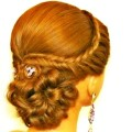 Hairstyle-Tutorial-Braided-Updo-Hairstyle-For-MediumLong-Hair-Tutorial-1