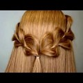Hairstyle-Tutorial-Braided-Updo-Hairstyle-For-MediumLong-Hair-Tutorial-13