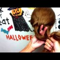Hairstyle-Tutorial-Braided-Updo-Hairstyle-For-MediumLong-Hair-Tutorial-15