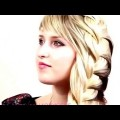 Hairstyle-Tutorial-Braided-Updo-Hairstyle-For-MediumLong-Hair-Tutorial-16