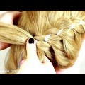 Hairstyle-Tutorial-Braided-Updo-Hairstyle-For-MediumLong-Hair-Tutorial-17