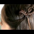 Hairstyle-Tutorial-Braided-Updo-Hairstyle-For-MediumLong-Hair-Tutorial-18