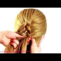 Hairstyle-Tutorial-Braided-Updo-Hairstyle-For-MediumLong-Hair-Tutorial-20