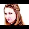 Hairstyle-Tutorial-Braided-Updo-Hairstyle-For-MediumLong-Hair-Tutorial-22