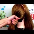 Hairstyle-Tutorial-Braided-Updo-Hairstyle-For-MediumLong-Hair-Tutorial-24