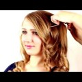 Hairstyle-Tutorial-Braided-Updo-Hairstyle-For-MediumLong-Hair-Tutorial-25