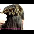 Hairstyle-Tutorial-Braided-Updo-Hairstyle-For-MediumLong-Hair-Tutorial-28