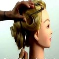 Hairstyle-Tutorial-Braided-Updo-Hairstyle-For-MediumLong-Hair-Tutorial-29