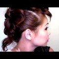 Hairstyle-Tutorial-Braided-Updo-Hairstyle-For-MediumLong-Hair-Tutorial-3