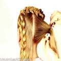 Hairstyle-Tutorial-Braided-Updo-Hairstyle-For-MediumLong-Hair-Tutorial-31