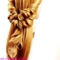 Hairstyle-Tutorial-Braided-Updo-Hairstyle-For-MediumLong-Hair-Tutorial-36