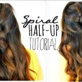 Hairstyle-Tutorial-Braided-Updo-Hairstyle-For-MediumLong-Hair-Tutorial-8