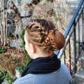 Hairstyles-for-Working-Woman