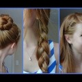 Hairstyles-for-long-hair-Latest-Hair-Style-Tutorials-Facebook