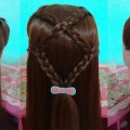 Hairstyles-for-medium-and-long-hair-for-School-Girls-american-girl-dolls-2016