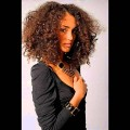 Hairstyles-for-natural-african-afro-hair-hairstyles-afro-hair