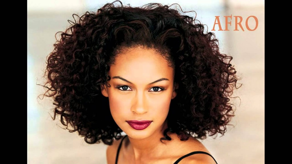Sensational Hairstyles For Short African American Relaxed Hair Hairstyles For Men Maxibearus