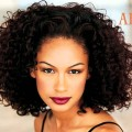 Hairstyles-for-short-african-american-relaxed-hair