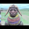 Hairstyles-worn-by-tribal-women-of-Angola-tribes