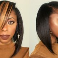 Honey-BLONDE-Long-bob-hairstyle-tutorial-ft-krshairgroup-100K-GIVEAWAY-Jessica-Pettway